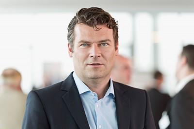 Stefan Lang | Zeit für Ihre Zukunft