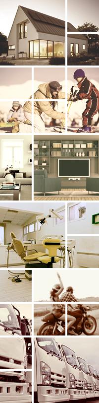 Lang GmbH Berlin | Versicherungsmakler